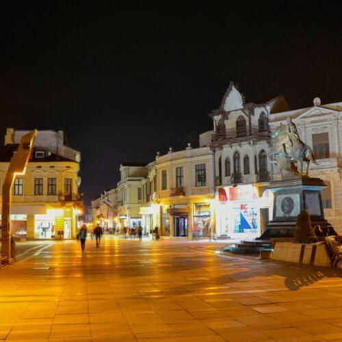 Road trip στην γειτονιά μας: Bitola – Λίμνη Οχρίδα